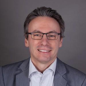 Jörg Moosmeier