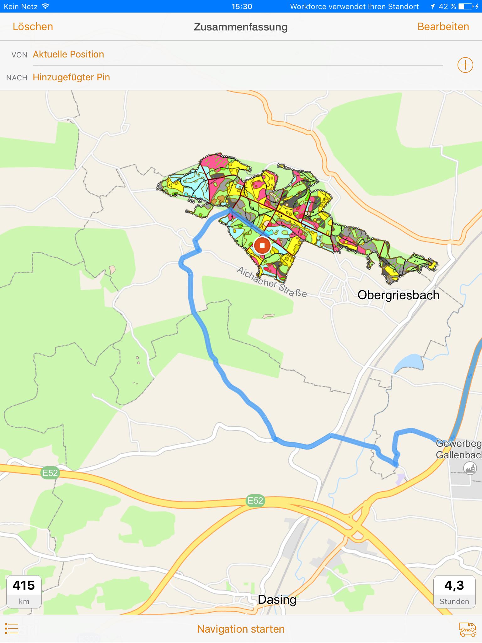 navigator_streetmap_premium