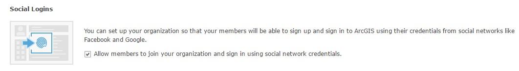 social-log