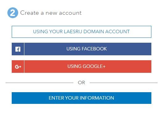 social-log3