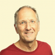 Jochen Manegold