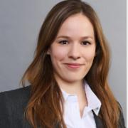 Anna Vetter