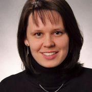 Astrid Jurisch-Nossiter