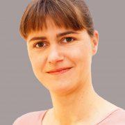 Susanne Tschirner