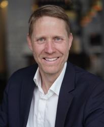 Stefan Vienken